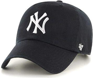 帽子 ニューヨーク ヤンキース