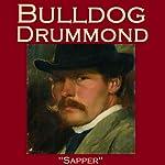 Bulldog Drummond |  Sapper