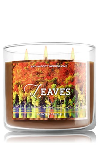 Bath Body Works Scented Limited product image