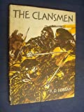 img - for The Clansmen book / textbook / text book