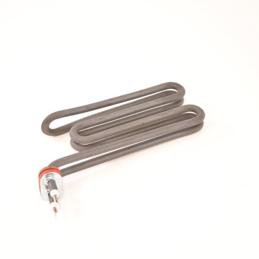 Lg 5301FR2076G Washer Dryer Heating Element Genuine Original Equipment Manufacturer (OEM) part for Lg & Kenmore Elite