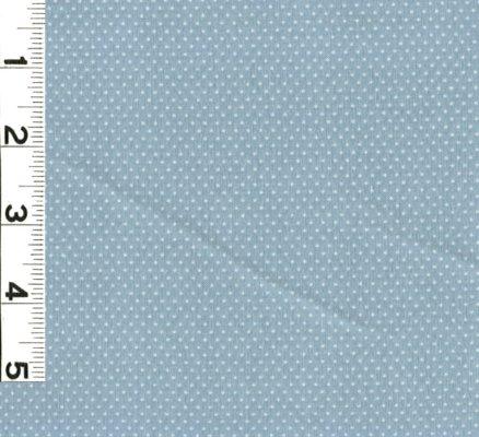 Mini Dots Fabric (Mini Dots By Choice Fabrics - 100% Cotton, 44
