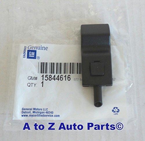 general-motors-knob-15844616