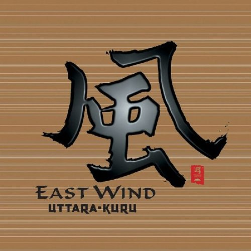 East Wind [Clean]