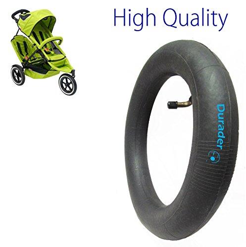 inner tube for phil & teds Sport stroller by Lineament