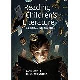 Reading Children's Literature: A Critical Introduction