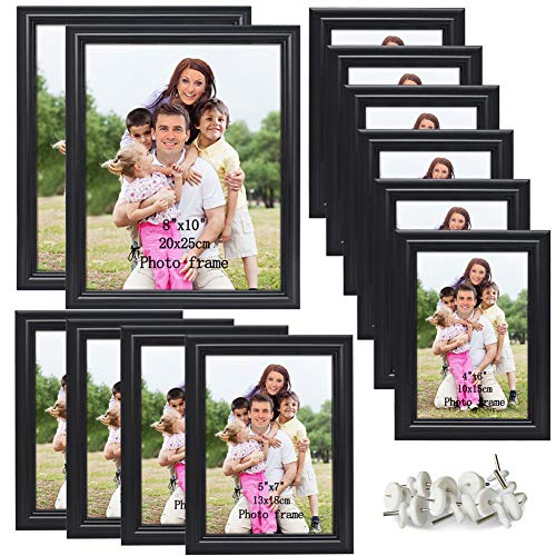 frames multiple pictures - 6