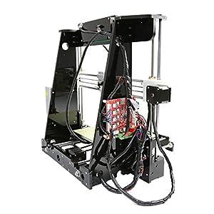 Anet A8 - Prusa i3 DIY 3D Printer