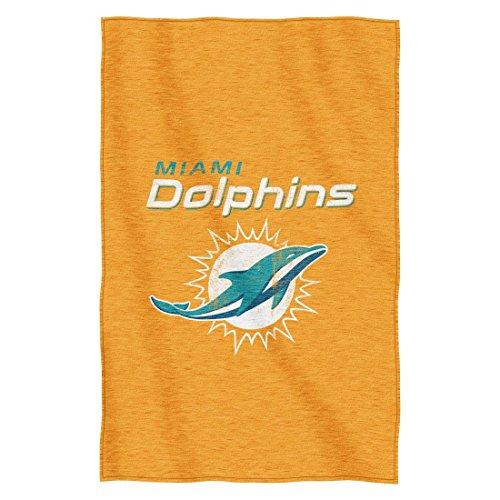The Northwest Company Miami Dolphins 54