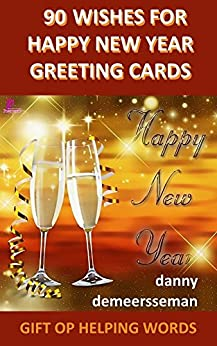Wishes Happy Greeting Cards Helping ebook
