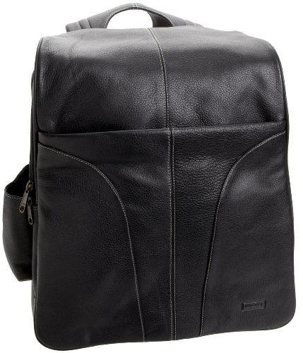 leatherbay-laptop-leather-backpackblackone-size-black