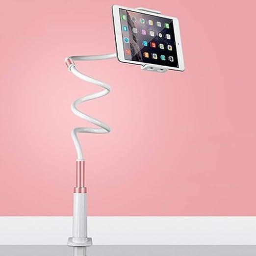 LFOZ Tableta Plegable Soporte De Metal For Smartphone, Soporte ...