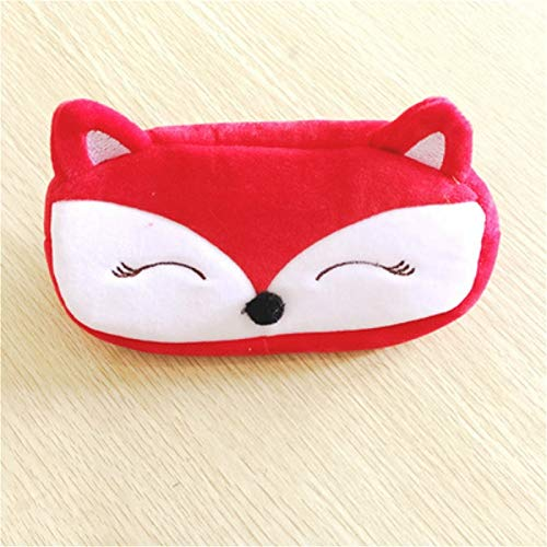 Amazon.com: 1Pcs Animal Pen Bag Movies & Tv Animal Stuffed ...