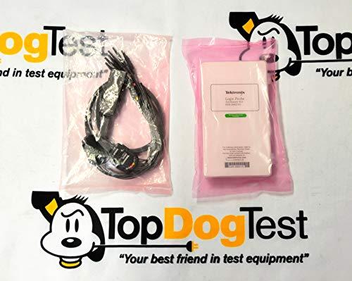 (TEKTRONIX P6616 LOGIC PROBE, OSCILLOSCOPE (Certified Refurbished))
