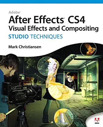 Adobe after effects cs4 buy now