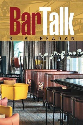 Download Bar Talk pdf