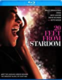 20 Feet from Stardom  [Blu-ray]