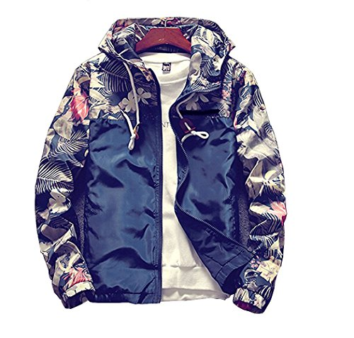 Cool Jackets - 2