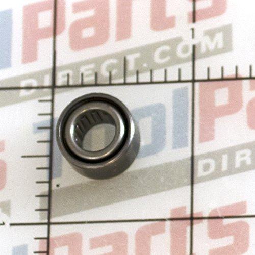 Black & Decker N021857 Bearing Ball