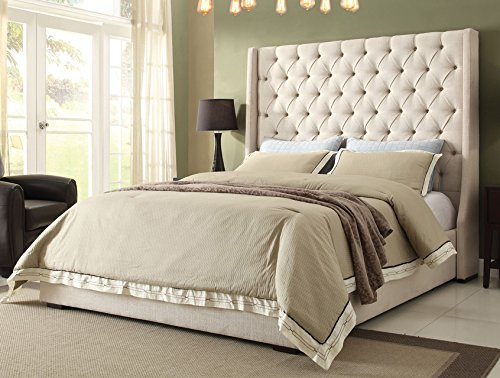 park-avenue-low-profile-bed-east-king-87-in-l-x-89-in-w-x-69-in-h