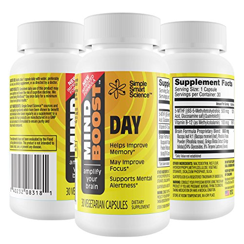 Supplement Clinically All Natural Proprietary Therapeutic