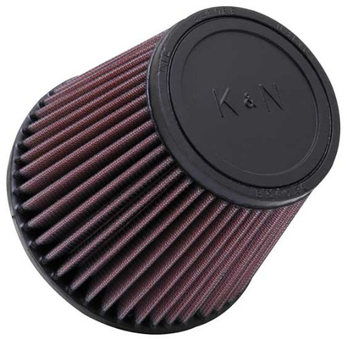 K N Re 0930 Universal Clamp On Air Filter Universal Air: Amazon.com Seller Profile: Tuners Depot