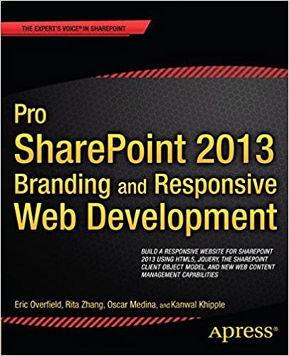 Professional Sharepoint 2010 Branding And User Interface Design Pdf