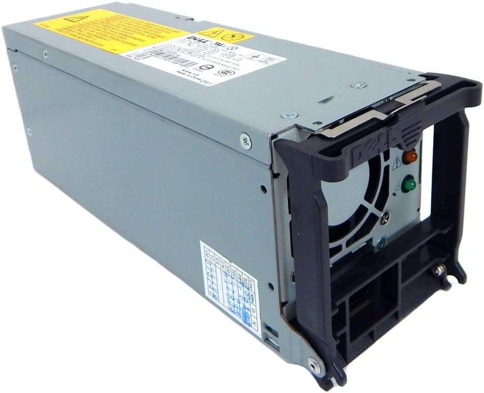 Dell PE1600SC 450w Redundant Power Supply DPS-450FB N4531 DPS-450FB A Rev04