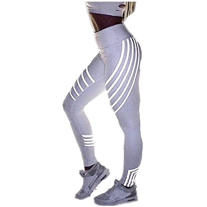Vectry Ropa De Deporte Mujer Fitness Leggins Deportivos ...