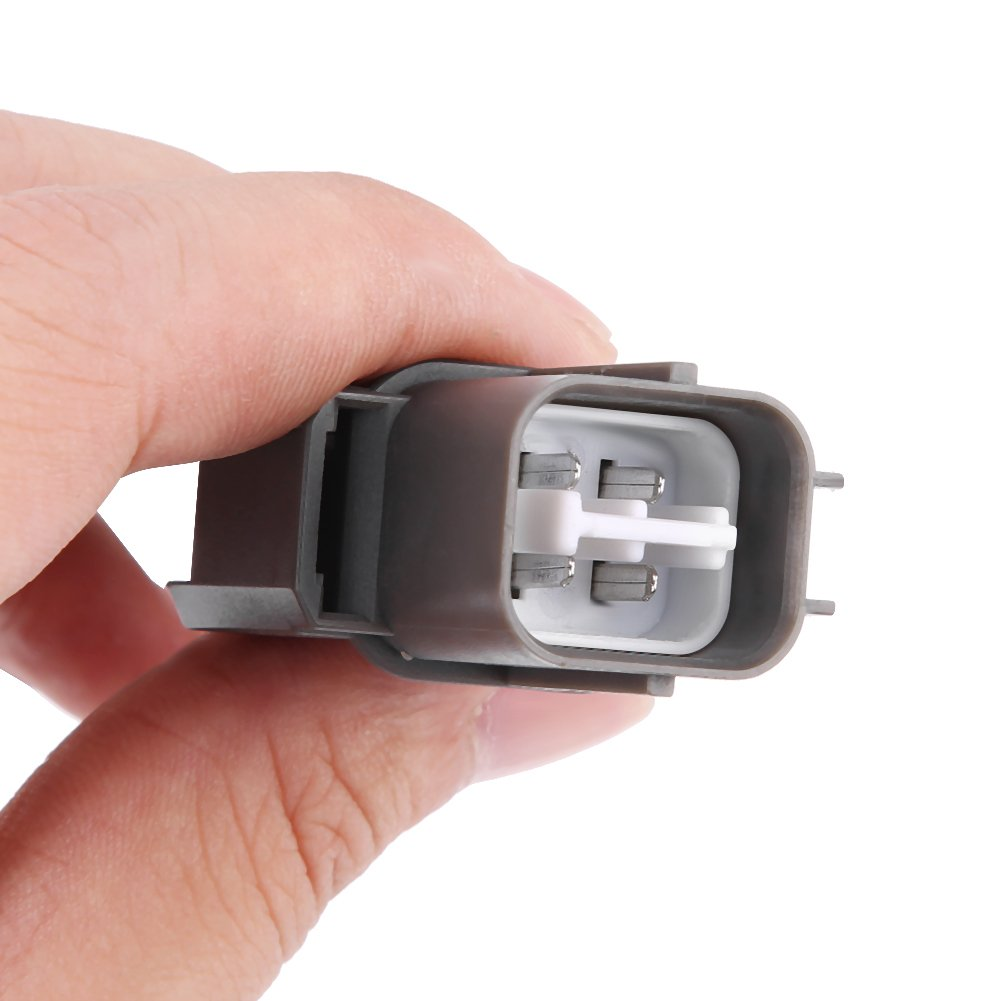 Oxygen Sensor Downstream for Acura Integra GS-R Type R Integra GS LS RS Honda Civic SI EX CR-V