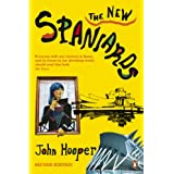 The New Spaniards: Second Edition