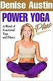 Denise Austin: Power Yoga Plus (Full Screen) [Import]