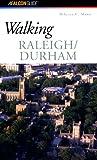 Raleigh/Durham, Rebecca C. Mann, 0762711329