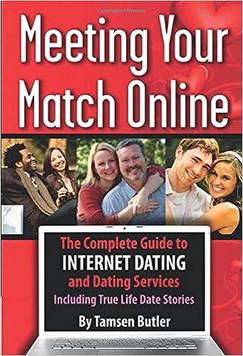 online video gentle homemade porn sex