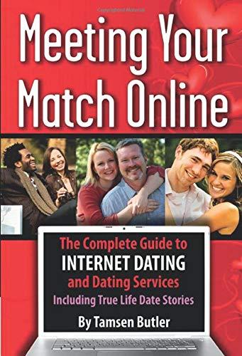dejt aktiviteter i strängnäs dating sites i umeå landsförs.