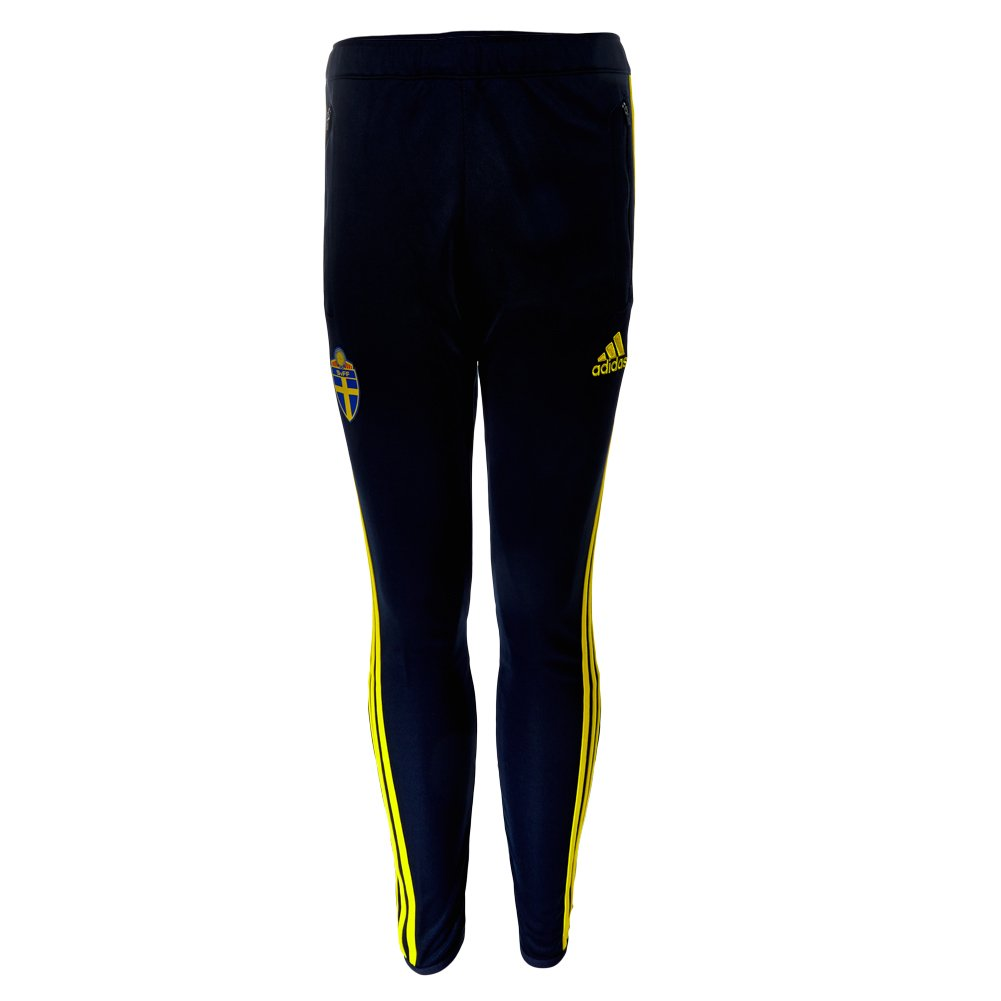 Schweden Adidas Trainingshose Z43388