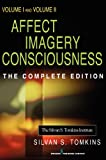 Affect Imagery Consciousness, Silvan S. Tomkins, 0826144047