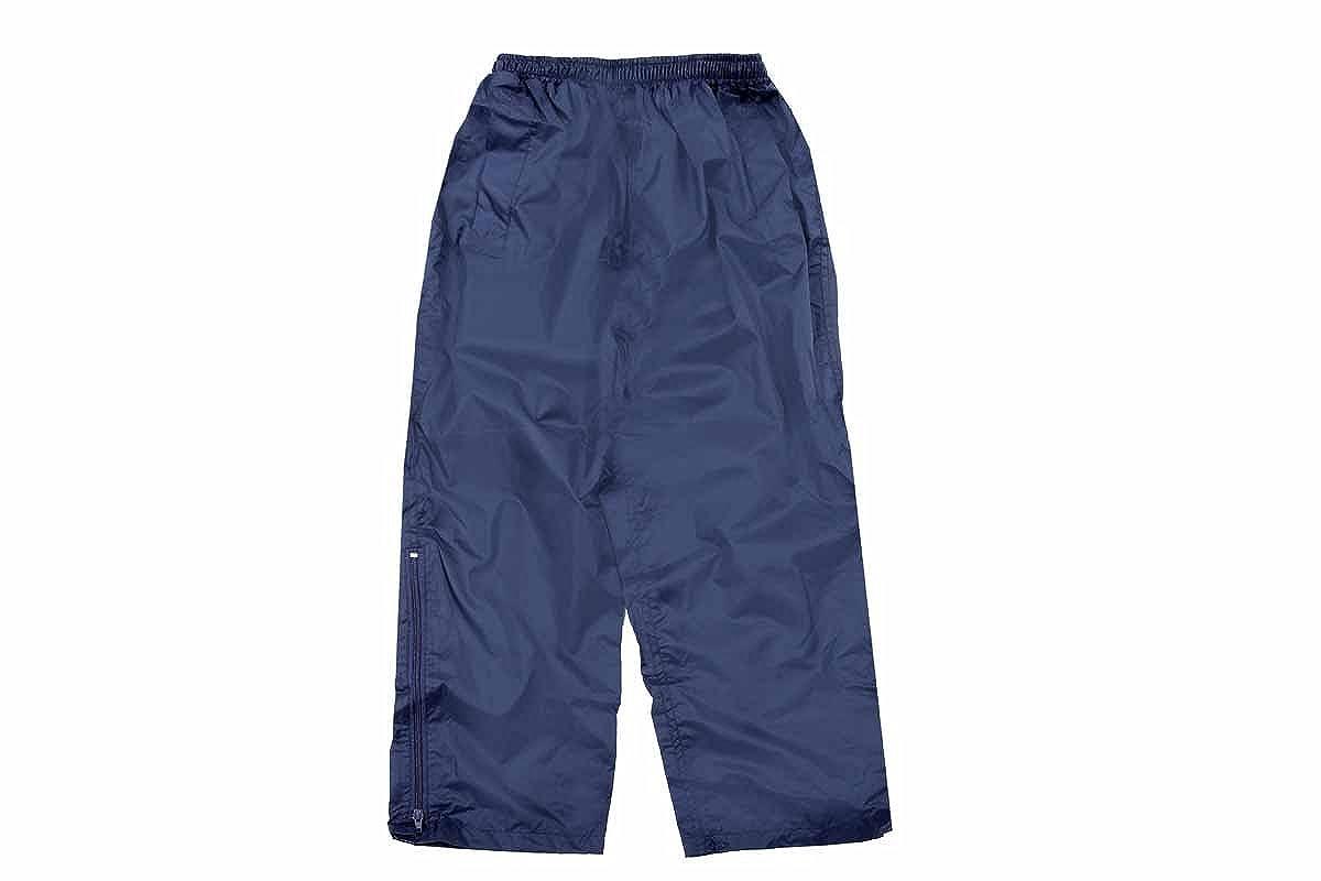 Socks Uwear Kids Boys Girls Country Estate Typhoon Waterproof Breathable Trouser 1845