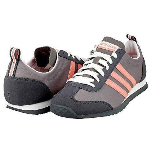 Adidas VS Jog W donna scarpe sneakers (36 2/3)