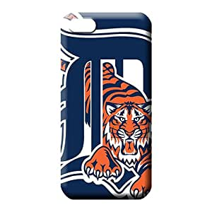 iphone 5c First-class New Style High Grade Cases mobile phone case detroit tigers