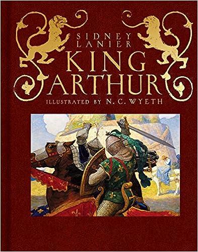 king-arthurs-unicorn-story-illustration