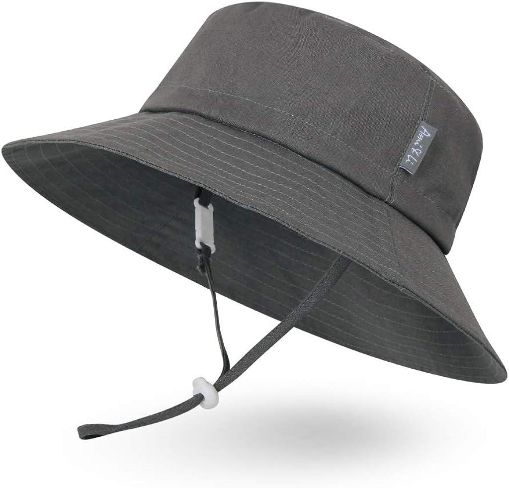 Cappello Ami/&Li tots Ragazzo