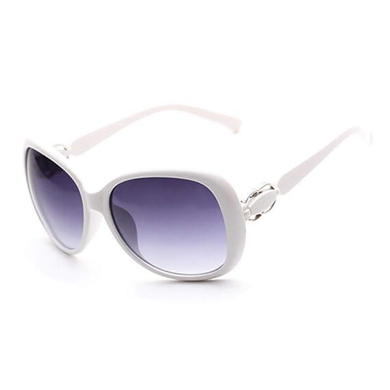 Beydodo Gafas de Sol Para Mujer Gafas de Sol Mujer ...