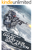 Gray Matter Splatter (A Deckard Novel Book 4)