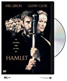 Hamlet (1990) by Mel Gibson