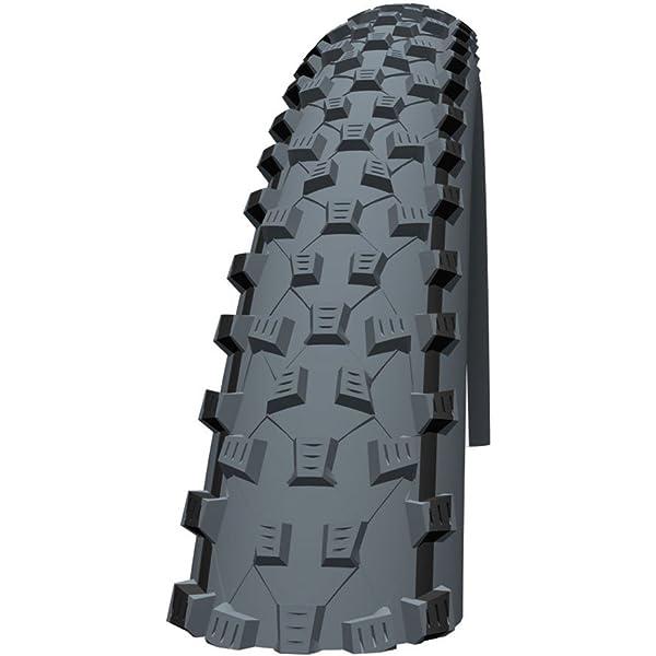 Schwalbe Neumáticos Addix Rocket Ron Speed Liteskin: Amazon ...