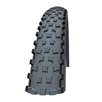 Schwalbe Fahrrad Reifen Rocket Ron Perf Addix //// Alle Gr/ö/ßen