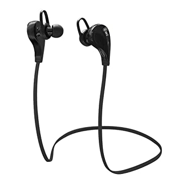 Auriculares Deportivos Impermeables Traseros Bluetooth Simples ...
