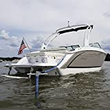 Ultimate XL Boat Sand Anchor by