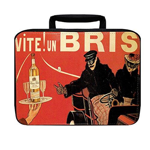 Bris Bag - 3